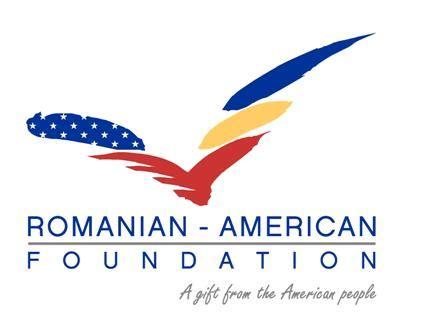 بانیک جستار: Inter American Foundation Dissertation