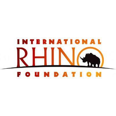 Recursos Inter-American Foundation